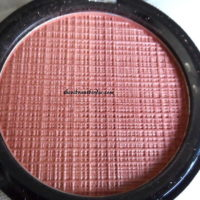 LAKME ABSOLUTE SUN-KISSED BRONZER REVIEW AND SWATCHES