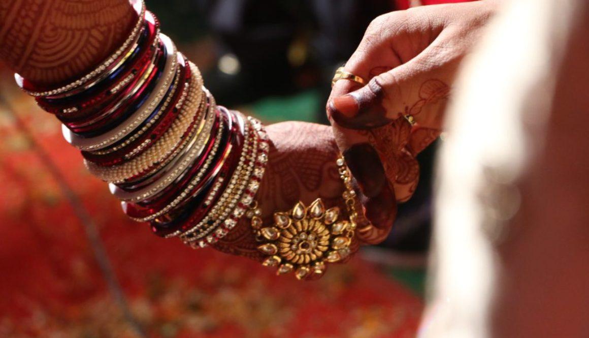 Marriage- A Devotion!!