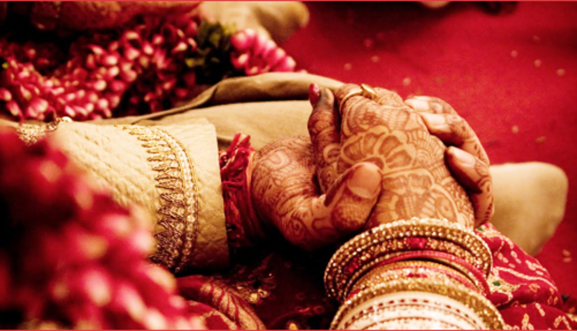 MARRIAGE- UNTOLD THINGS WHICH EVERYONE DEALS WITH