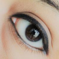 MAC Graphblack Technakhol liner EyeLiner Kajal